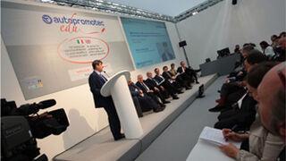 Autopromotec hará balance sobre la industria de la automoción