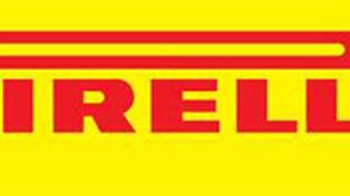 El beneficio de Pirelli crece el 11% hasta octubre frente a 2013