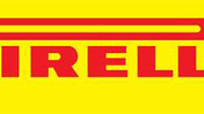 Pirelli se fija en Apple para mejorar la atención al cliente de su red Key Point