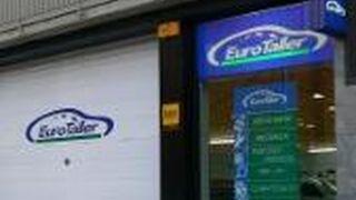 EuroTaller supera los 800 asociados a la red