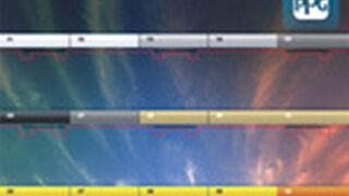 PPG presenta una carta cromática específica para vehículos industriales