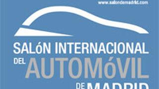 Arranca el Salón del Automóvil de Madrid con sólo 8 marcas