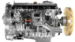 High Efficiency SCR: la nueva tecnología de Iveco y FTP Industrial