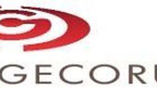 Gecorusa se reivindica ante sus socios y proveedores