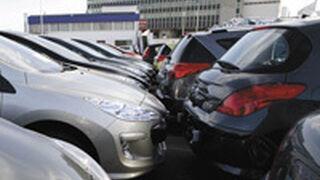 Las ventas de usados concluirán el año con el 6% de caída