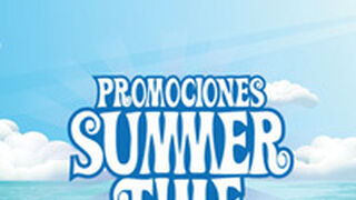"Ofertas ""Summer Time"" en Diesel Gallardo"