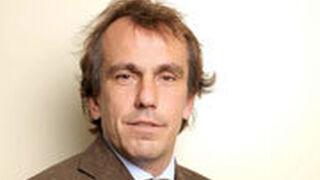 Gian Paolo Gatti, nuevo country manager de Pirelli para España y Portugal