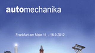 Formación y ecomovilidad, novedades de Automechanika Frankfurt