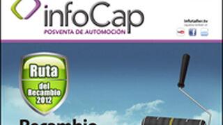 Ruta del Recambio 2013, reserva ya tu ejemplar