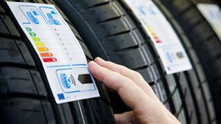 Conepa forma a los talleres sobre la nueva etiqueta del neumático