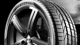 PZero, el neumático premium de Pirelli, cumple 25 años