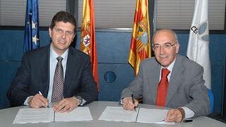 Centro Zaragoza y Audatex colaboran para mejorar la gestión del taller