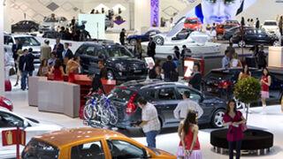 La venta de vehículos caerá el 5% en 2012