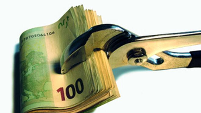 Los concesionarios rozarán el equilibrio antes de acabar 2013