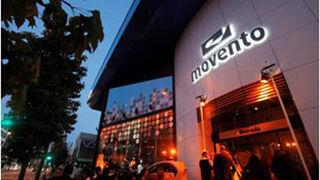Movento abre un concesionario en Sabadell con espacio multiusos