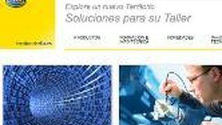 Territoriohella.es, nueva web técnica para el taller
