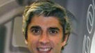 Riccardo Costa, director de Ventas de Goodyear Dunlop Iberia