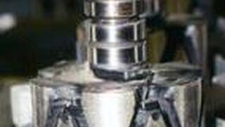 Hella adquiere el 50% de la empresa MD Rebuilt Parts