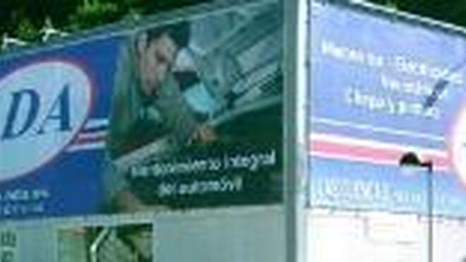 ADA abandera a 78 nuevos talleres en el año 2012