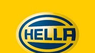 Hella, lista para presentar sus novedades en Automechanika
