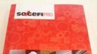 SogefiPro, nueva marca de filtros para vehículos industriales