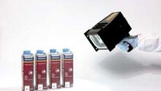 Aparejo Autosurfacer UV de Sikkens, rapidez en secado