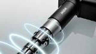 NGK amplía su oferta con bobinas de encendido