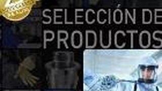 Los productos de Reauxi, recopilados en una selección