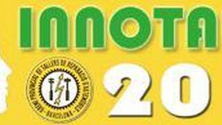 Innotaller 2012, evento para debatir sobre el relevo generacional