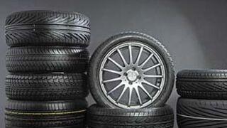 La seguridad, lo más valorado en la etiqueta europea del neumático