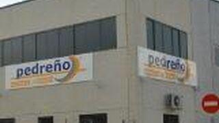 Embragues Pedreño abre sucursal en Alicante