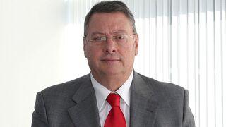 Jaume Roura será el próximo presidente de Faconauto