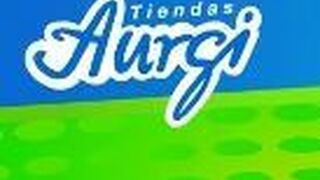 Aurgi lanza una tarjeta de financiación para sus clientes