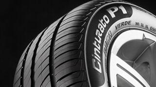 Pirelli mejora la versión del neumático Cinturato P1