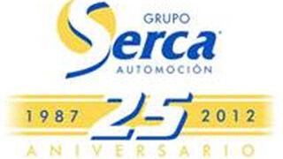 El XXIII Congreso de Serca analizará los problemas del sector del recambio