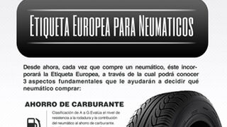 "Conepa convierte a sus talleres en ""asesores"" de clientes"
