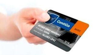 """""""Contigo"""", nuevo servicio de DTCO+"""
