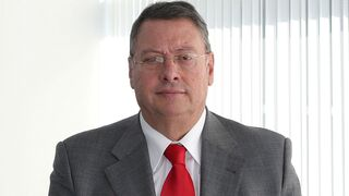 Jaume Roura, proclamado presidente de Faconauto