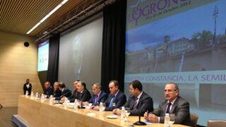Grupo Serca celebra el Congreso de su 25º aniversario en Logroño