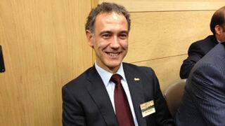 SPG Talleres ya alcanza los 180 integrantes en 39 provincias