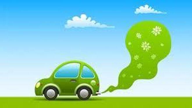 ¿Conocemos realmente el perfil del usuario de un vehículo ecológico?