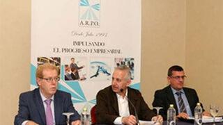 La actividad recambista baja el 30% en Pontevedra en tres años