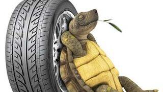 Rodatec, neumático premium a precio low cost