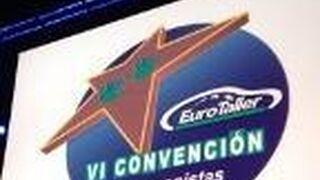 EuroTaller enfoca sus iniciativas a generar confianza en el usuario