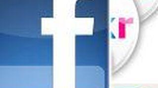 EuroTaller, con nueva web y presencia en redes sociales