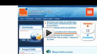 TecCMD, tarifas online para ahorrar tiempo y dinero