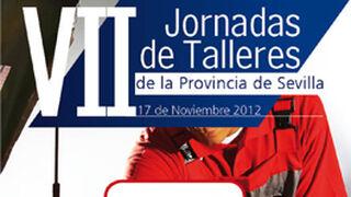 Los talleres de Sevilla analizan cómo luchar contra los centros ilegales