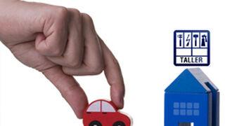 Cómo atraer clientes en crisis, según Parla Este Motor