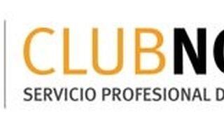 Seat lanza el ClubNora para talleres independientes