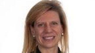 Elena Ballista, directora de Marketing de Pirelli para el mercado ibérico
